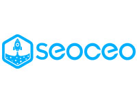 seoceo